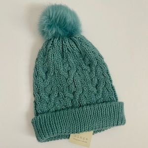 Hinge - Nordstrom Cable Knit Winter Beanie